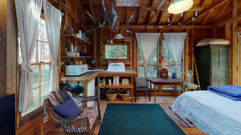2-Schaefer-Lane-Guest-Cottage-Bedroom(2)