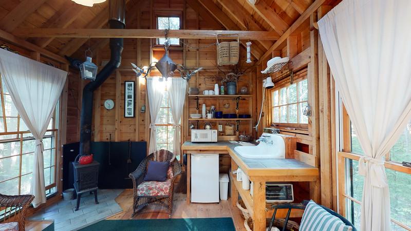 2-Schaefer-Lane-Guest-Cottage-08262020_220130