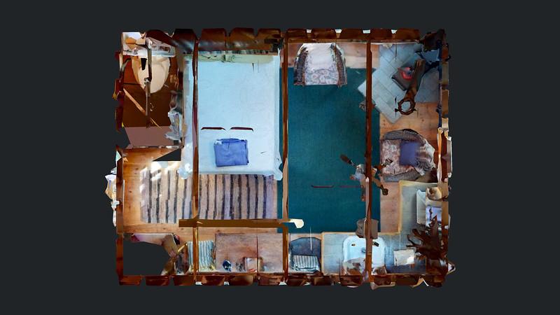 2-Schaefer-Lane-Guest-Cottage-08262020_215952