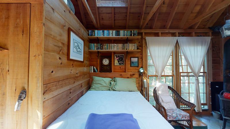 2-Schaefer-Lane-Guest-Cottage-08262020_220034