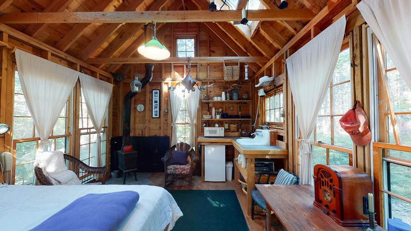 2-Schaefer-Lane-Guest-Cottage-08262020_220021