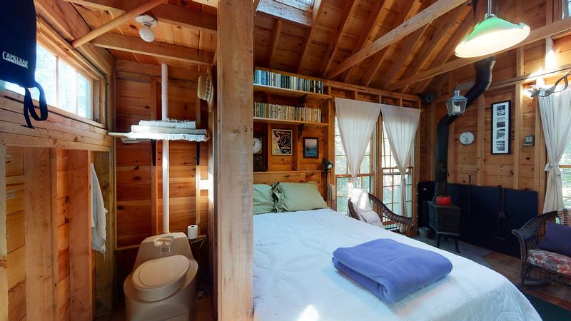 2-Schaefer-Lane-Guest-Cottage-08262020_220115