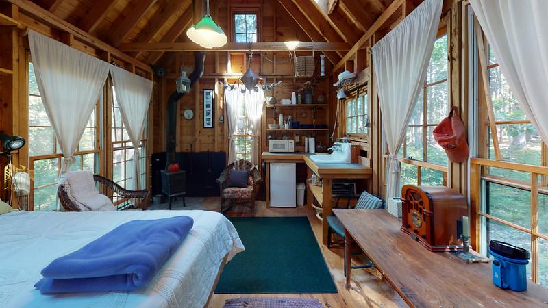 2-Schaefer-Lane-Guest-Cottage-Bedroom(1)