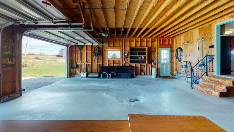 313-Waterman-Beach-Road-Garage(5)