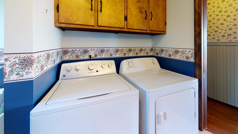 313-Waterman-Beach-Road-Laundry