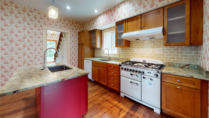 32-Berkley-Street-Kitchen