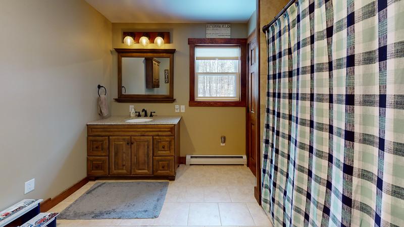 331-West-Appleton-Road-Bathroom