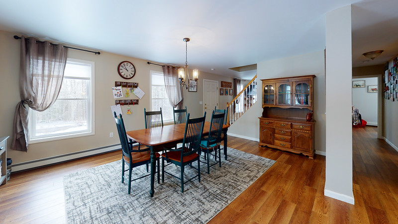 331-West-Appleton-Road-Dining-Room
