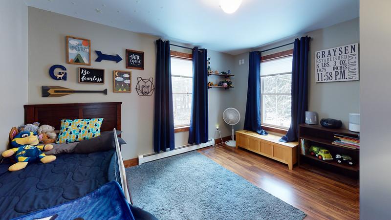 331-West-Appleton-Road-Bedroom(2)