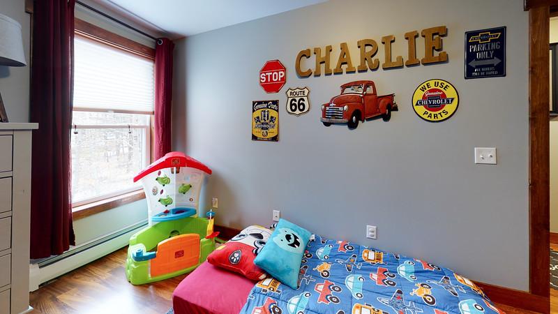 331-West-Appleton-Road-Bedroom(7)