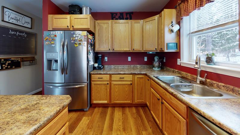 331-West-Appleton-Road-Kitchen(1)