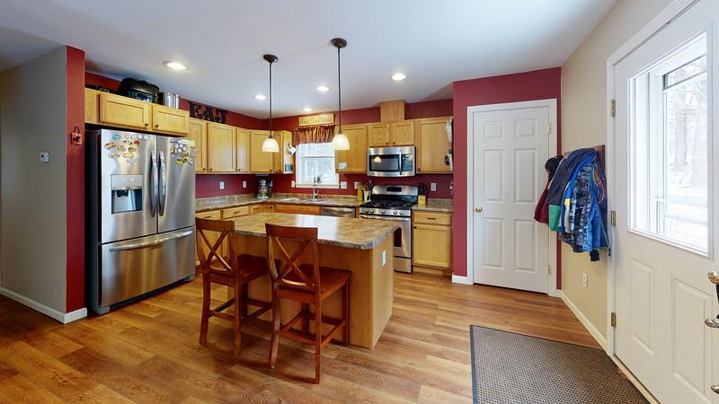 331-West-Appleton-Road-Kitchen