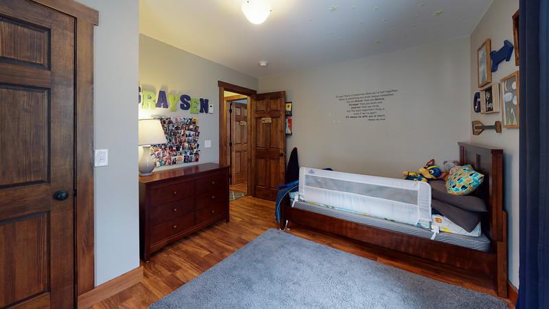 331-West-Appleton-Road-Bedroom(3)