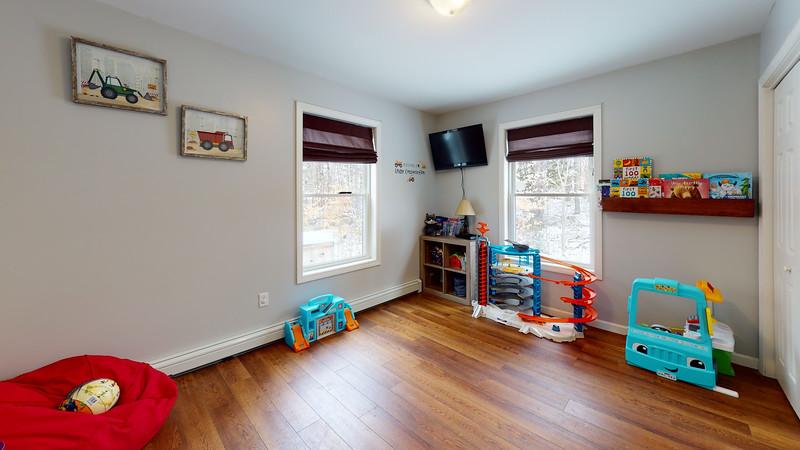 331-West-Appleton-Road-Bedroom(4)