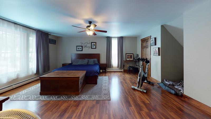 331-West-Appleton-Road-Bedroom