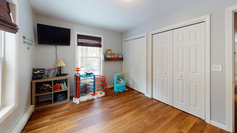 331-West-Appleton-Road-Bedroom(5)