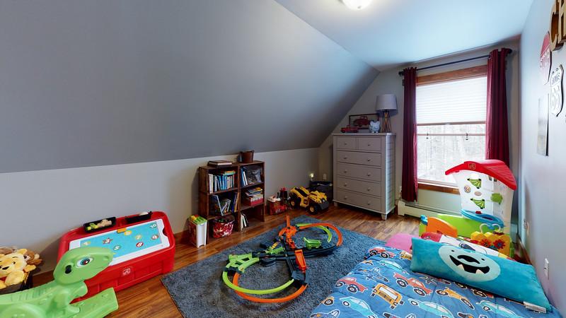 331-West-Appleton-Road-Bedroom(6)