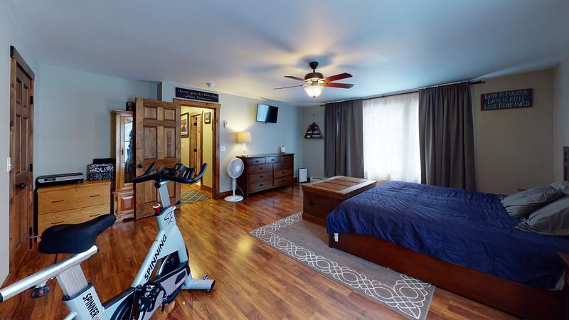 331-West-Appleton-Road-Bedroom(1)