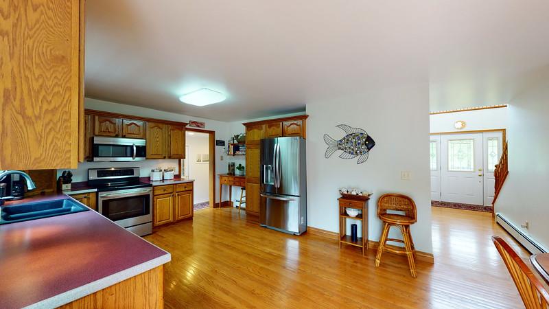 4-HomePort-Avenue-07032020_202744