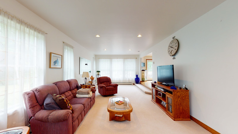 4-HomePort-Avenue-07032020_202319