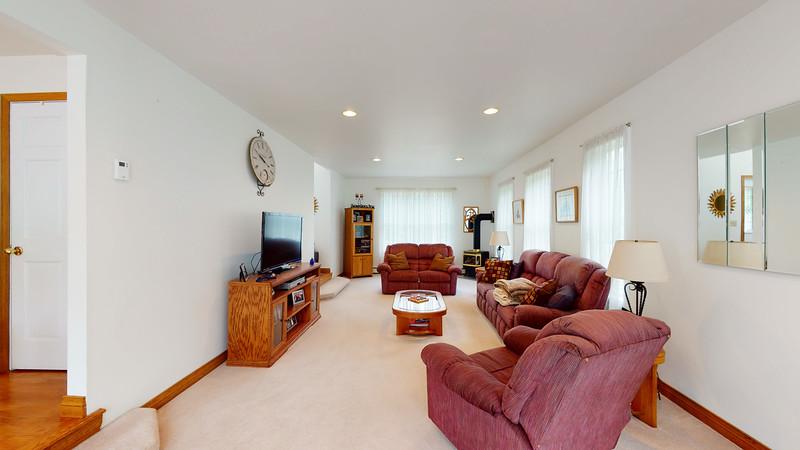 4-HomePort-Avenue-07032020_202429