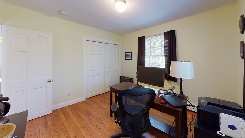 57-Acadia-Drive-Bedroom