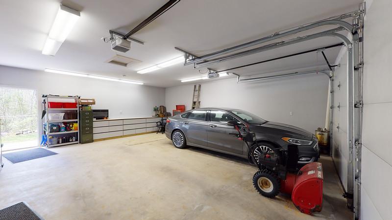 57-Acadia-Drive-05212020_203713
