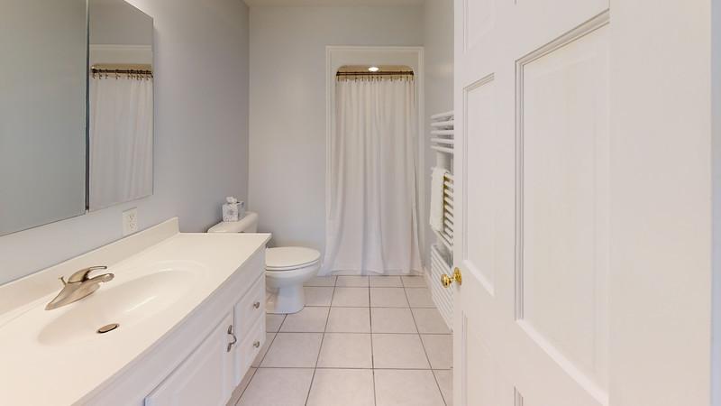 57-Acadia-Drive-Bathroom