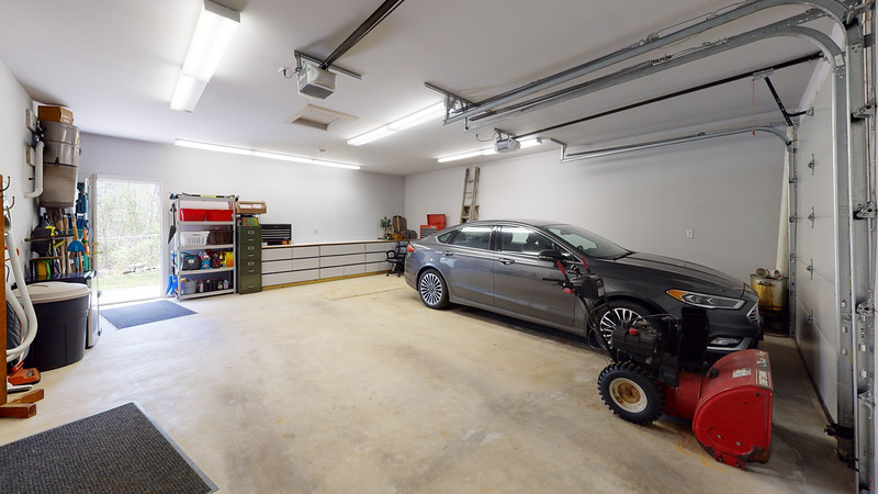 57-Acadia-Drive-Garage
