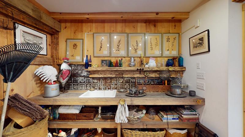 Barn-Studio-08272020_205607