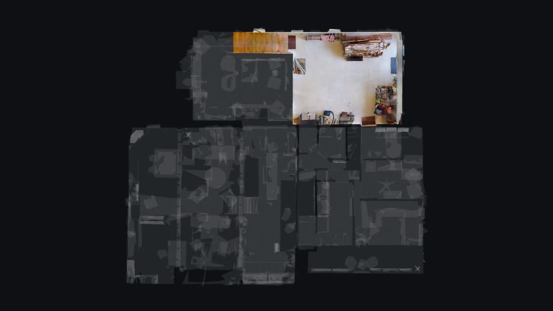 Barn-Studio-08272020_204904