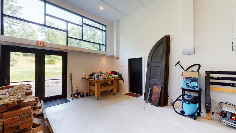 Barn-Studio-08272020_205020