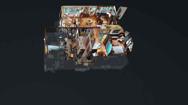 Barn-Studio-08272020_204844