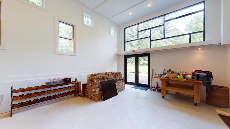 Barn-Studio-08272020_205006