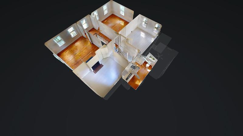 Yellow-House-09022020_105402