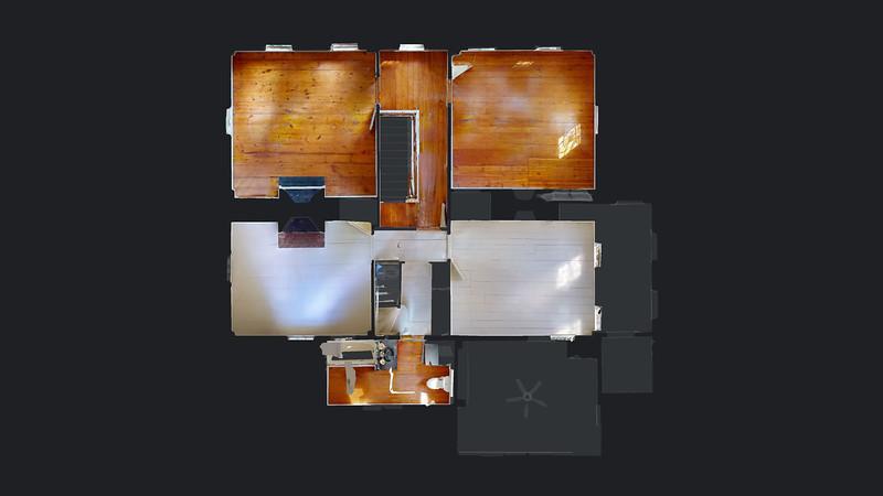 Yellow-House-09022020_105524