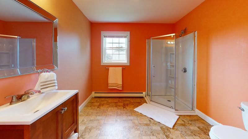 10-Littlefield-Street-Bathroom