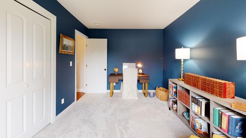 10-Littlefield-Street-Bedroom(7)