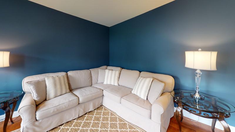 10-Littlefield-Street-Living-Room(1)