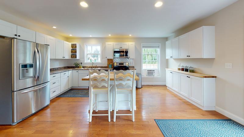 10-Littlefield-Street-Kitchen