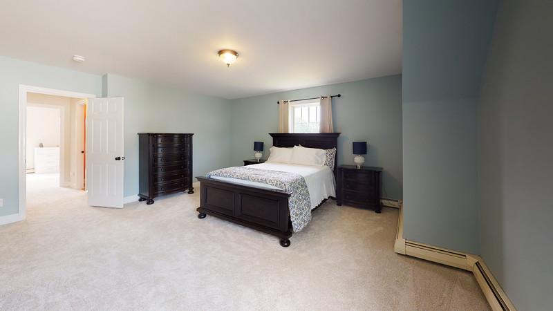 10-Littlefield-Street-Bedroom