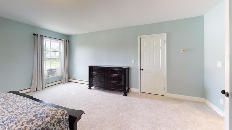 10-Littlefield-Street-Bedroom(1)
