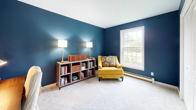 10-Littlefield-Street-Bedroom(6)