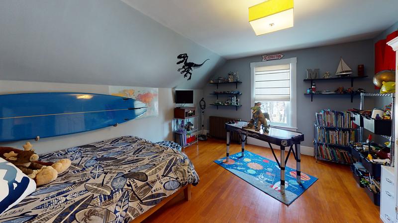 16-Knowlton-Street-Bedroom