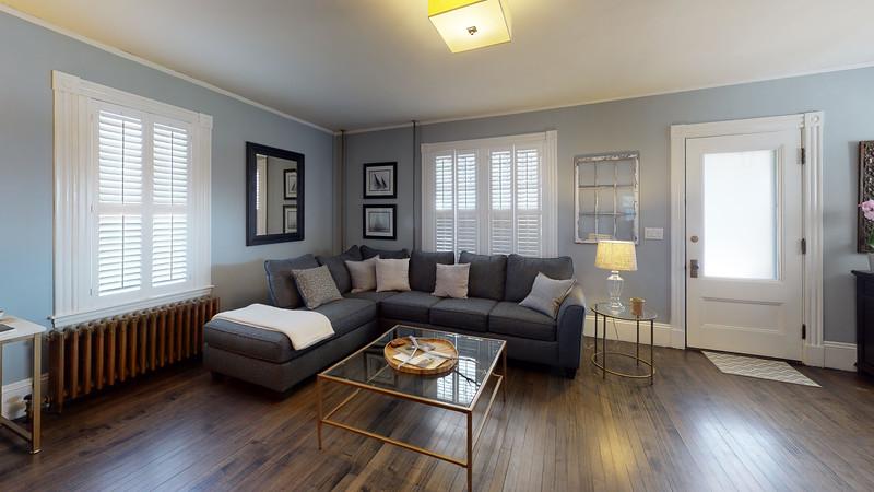 16-Knowlton-Street-Living-Room(2)