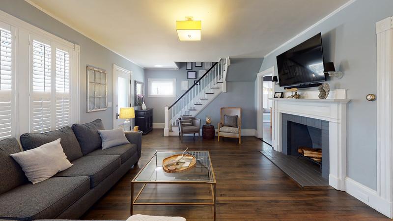 16-Knowlton-Street-Living-Room(1)