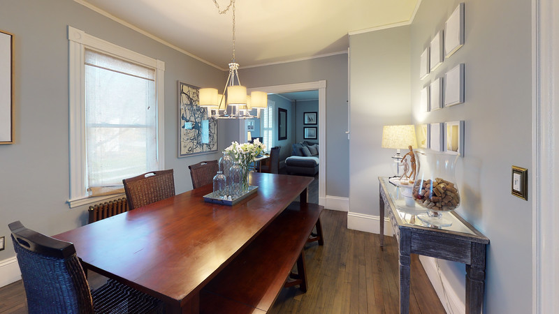 16-Knowlton-Street-Dining-Room