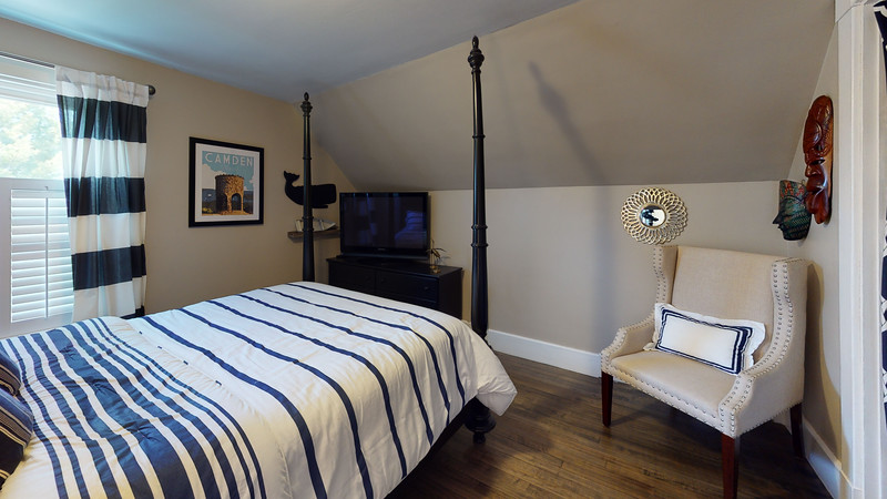 16-Knowlton-Street-Bedroom(4)
