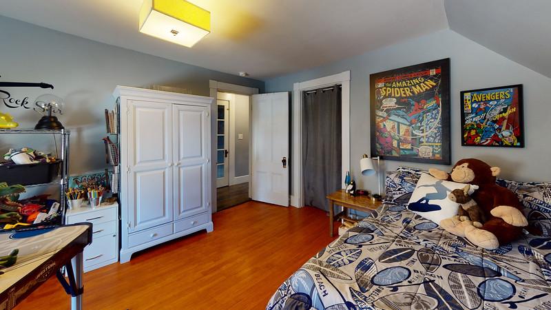 16-Knowlton-Street-Bedroom(1)
