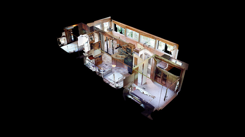17-Loon-Loop-Sandy-Shores-Dollhouse-View